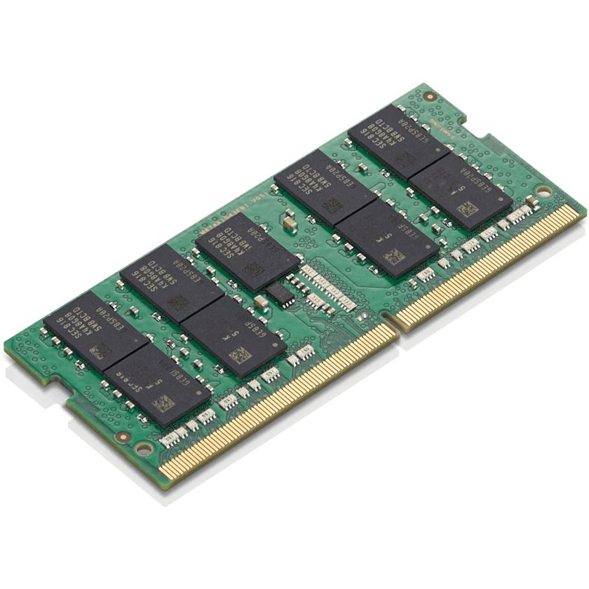 Memorie Laptop 8gb (1x8gb) Ddr4 2666mhz