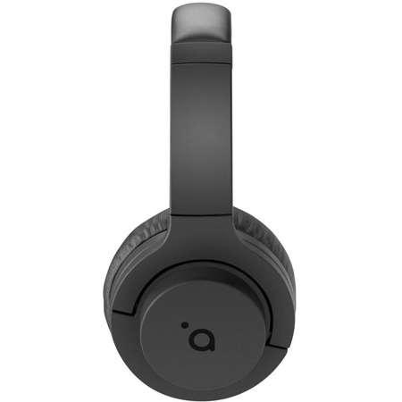 Casti Wireless ACME BH213 Black