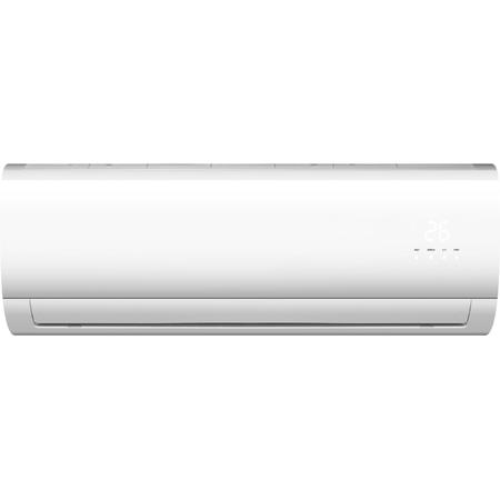 Aparat aer conditionat MDV Aroma Inverter 24000BTU Clasa A++ Wi-Fi Ready Alb