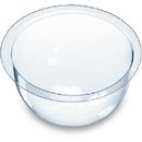 cupe pentru nebulizator