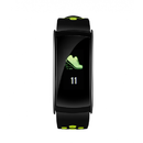 SB41BG LCD 0.96 inch Black Green