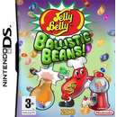 Jelly Belly Ballistic Beans NDS