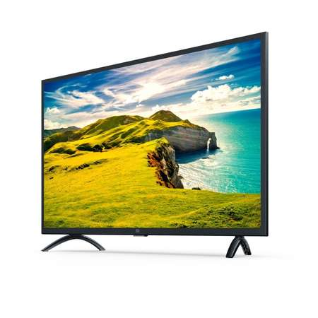 Televizor Xiaomi LED Smart TV L32M5-5ASP 80cm HD Ready Black