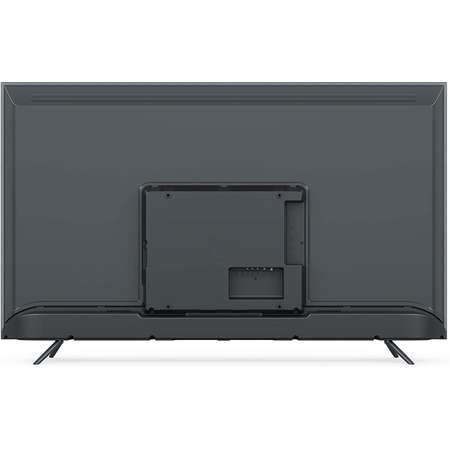 Televizor Xiaomi LED Smart TV L55M5-5ASP 139cm Ultra HD 4K Black