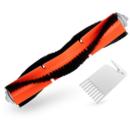 Perie principala Xiaomi SKV4037TY pentru Aspirator Mi Robot Vacuum