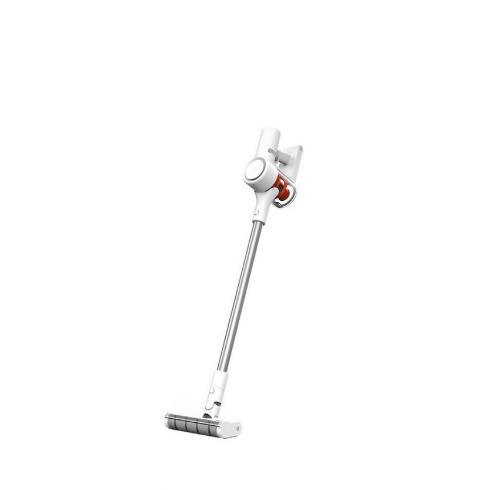 Aspirator Vertical Handheld Vacuum 1c 350w Alb