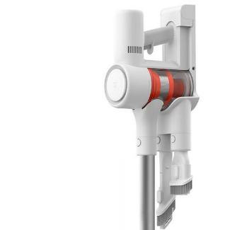 Aspirator vertical Xiaomi Handheld Vacuum 1C 350W Alb