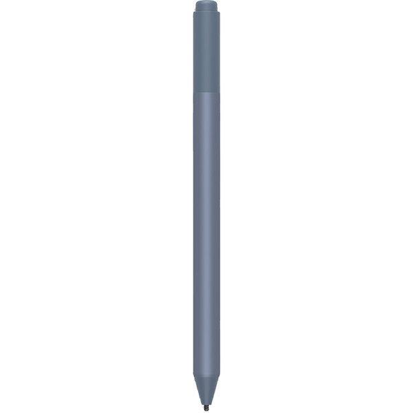 Stylus Surface Pen M1776  Ice Blue