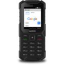 Telefon mobil MyPhone Hammer 5 Smart Dual SIM Black