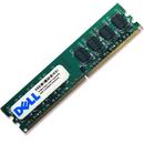 AA940922 16GB DDR4 2666MHz 1.2V