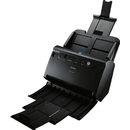 DR-C230 USB A4 Black