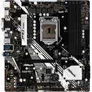 B365M PRO4-F Intel LGA1151 mATX