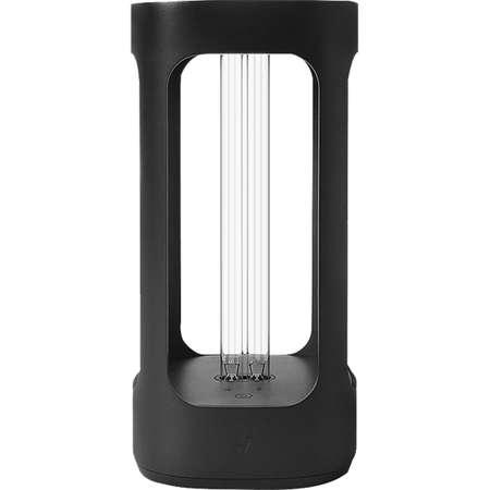 Lampa Xiaomi Mijia Bactericida/Virucida UVC Five Smart Negru