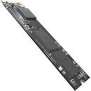 E100N 512GB SATA-III M.2 2280