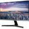 Monitor LED Samsung LS27R350FHUXEN 27 inch 5ms Black