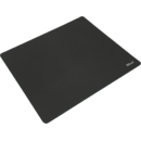Mouse Pad Gaming Trust Primo Summer Black