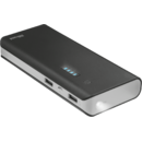 Primo Powerbank 13000 mAh Black