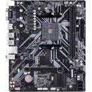 B450M H AMD AM4 mATX