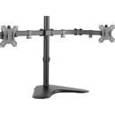 BP0045 13 - 32 inch Black