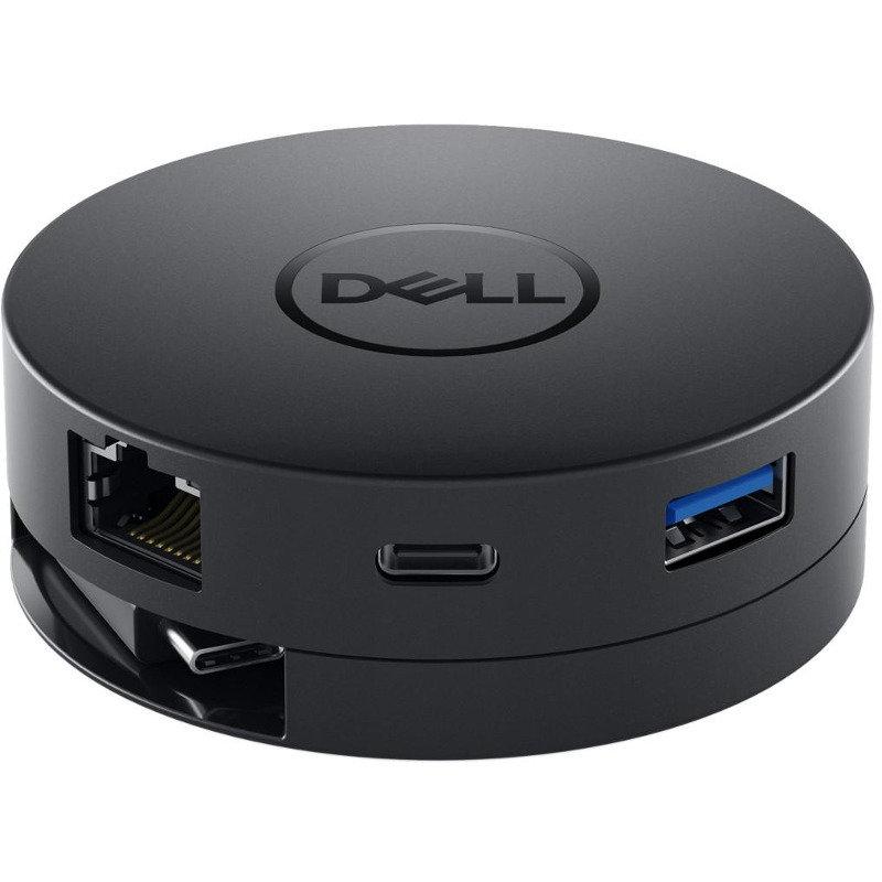 USB-C Mobile Adaptor DA300