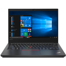 ThinkPad E14 14 inch FHD Intel Core i5-10210U 8GB DDR4 512GB SSD Intel UHD Graphics Windows 10 Pro Black