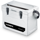WCI-13 Cool-Ice Fara Alimentare Capacitate 13L Rezistenta la impact