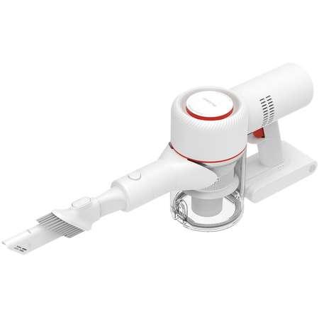 Aspirator vertical fara sac Xiaomi Mi Handheld 1C 0.5 Litri 400W White