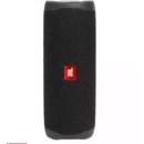 Boxa portabila JBL Flip 5 Autonomie pana la 12 ore Bluetooth 4.2 Waterproof Negru