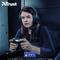 Casti gaming Trust GXT 488 Forze licenta oficiala PS4 Black