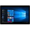 PIO101730AEDGPRO 17.3 inch HD+ Intel Celeron N3350 4GB DDR 64GB Flash Windows 10 Pro Intel HD Graphics Silver