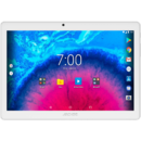 Core 101 IPS LCD 10.1 inch Quad Core 1.1GHz 1GB RAM, 32GB Flash Wi-Fi 3G Android Silver