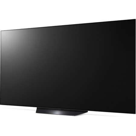 Televizor LG Smart TV OLED65B9SLA 165cm Ultra HD 4K Black Grey