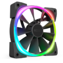 Ventilator NZXT Aer RGB2 120
