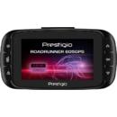 Camera Video Auto Prestigio RoadRunner 605GPS 2.7 inch Black