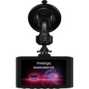 RoadRunner 350 3 inch Black