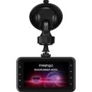 RoadRunner 420DL 3 inch Black