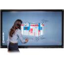 MultiBoard 70 inch 8ms Ultra HD 4K Windows 10 Pro Black