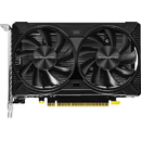nVidia GeForce GTX 1650 D6 Ghost 4GB GDDR6 128bit
