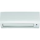 Sensira FTXC70B+RXC70B Inverter 24000BTU Clasa A++ Wi-Fi Ready Alb