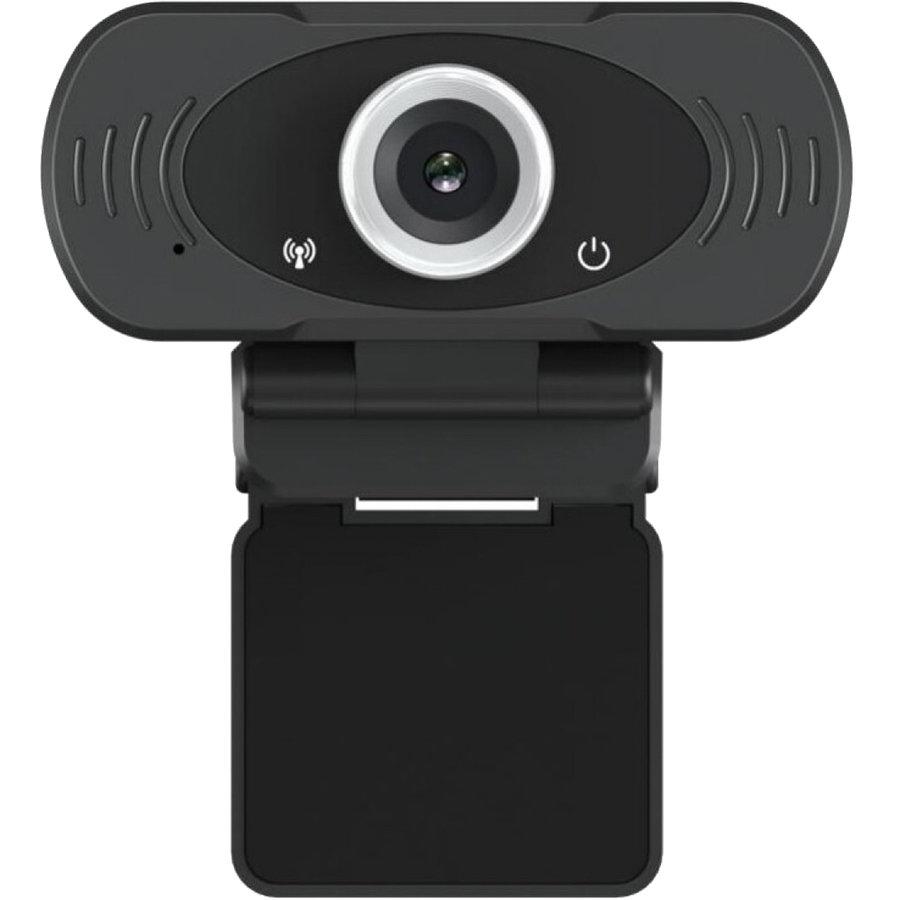 Camera Web Imilab W88s 1080p Negru