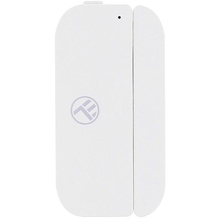 Senzor usa Smart 2x AAA Wi-Fi White