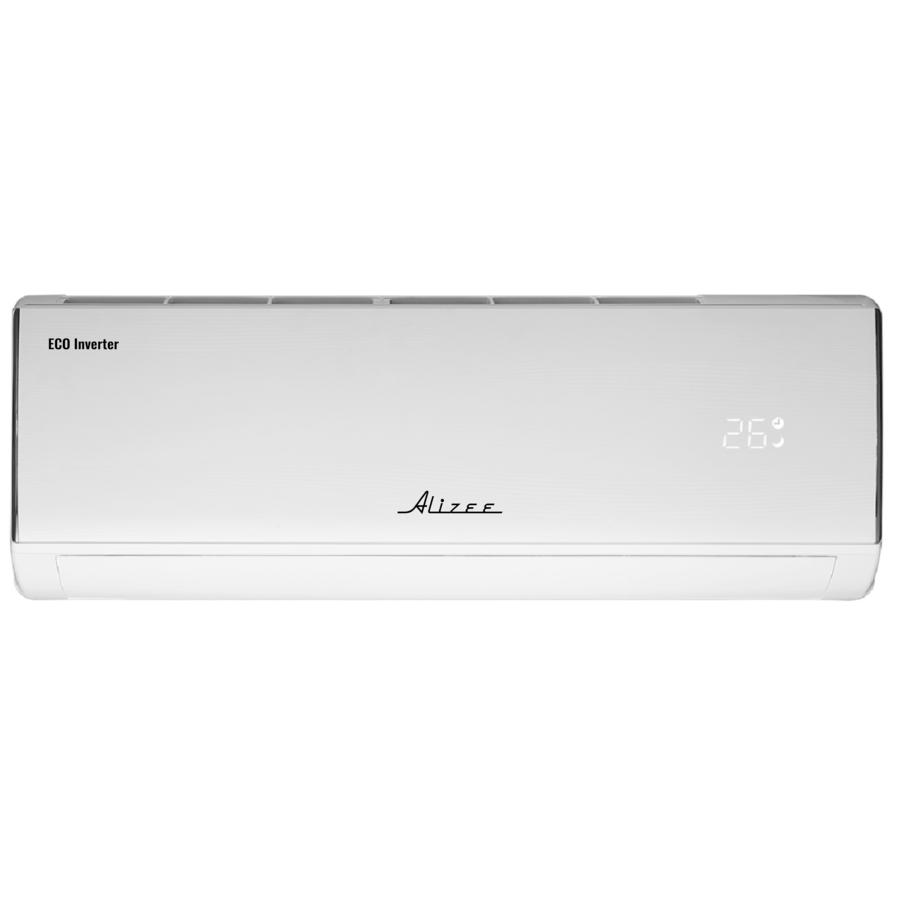 Aparat aer conditionat AW12IT1 Inverter 12000BTU Clasa A++  Alb
