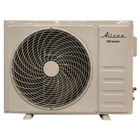 Aparat aer conditionat Alizee AW12IT1 Inverter 12000BTU Clasa A++  Alb