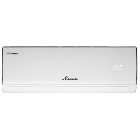 Aparat aer conditionat Alizee AW18IT1 Inverter 18000BTU Clasa A++  Alb