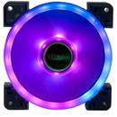AK-FN101 12cm RGB LED Fan Vegas TLX
