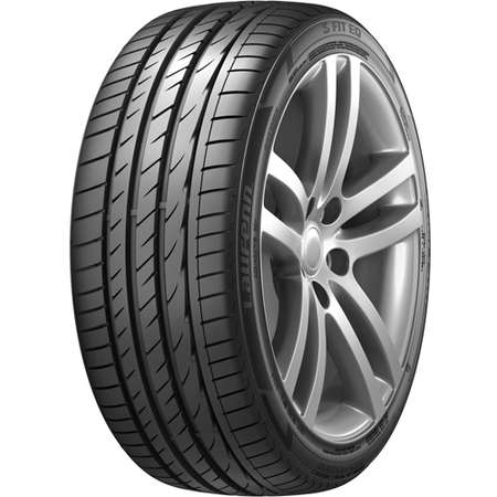 Anvelopa Laufenn S Fit Eq Lk01 215/70 R16 100V