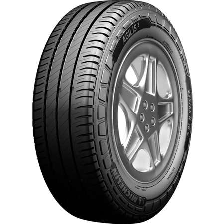Anvelopa Michelin Agilis 3 235/65 R16C 115/113R