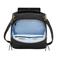 Geanta laptop Wenger 610189 LeaSophie 10inch Negru