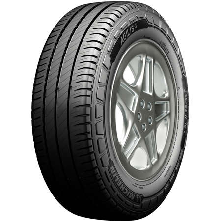 Anvelopa Vara Michelin Agilis 3 235/65/16C 115/113R