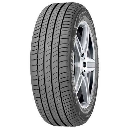 Anvelopa Vara Michelin Primacy3 RunOnFlat 225/50/17 94W